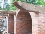chimney base 5