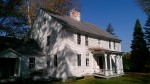 Ashley/Tenney House, Claremont, NH
