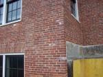 brick work 3