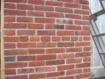 brick work 5